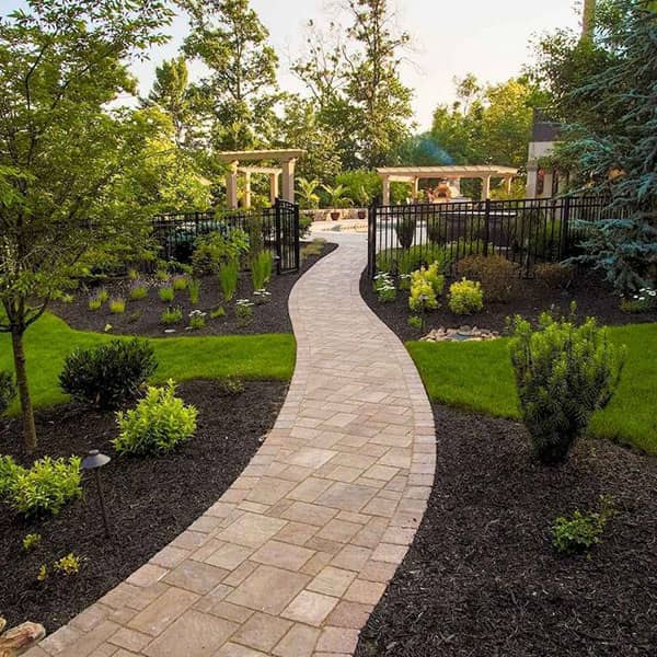 Win Landscaping